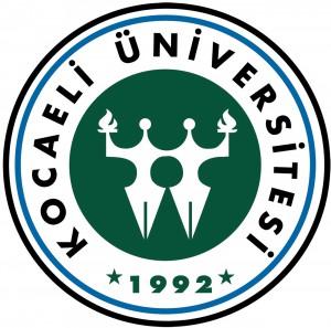 kocaeli-universitesi-logo